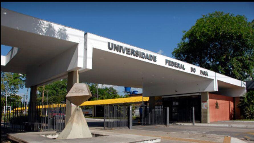 Imagem ilustrativa da notícia: Prazo para o pagamento de inscrição do Processo Seletivo da UFPA é prorrogado