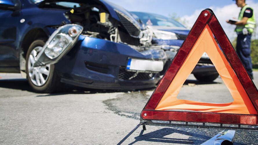 Imagem ilustrativa da notícia: Lei de trânsito aplicará penas mais severas para quem dirigir embriagado a partir de abril