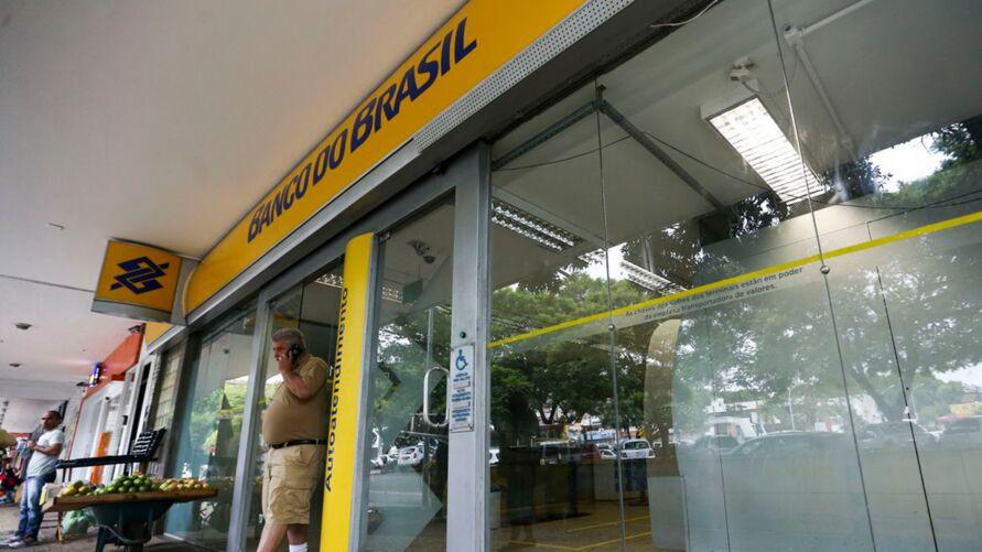 Imagem ilustrativa da notícia: Banco ajuda estados e municípios a cobrar impostos via Pix