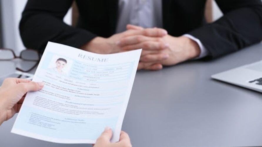 Imagem ilustrativa da notícia: Fapespa oferta vagas para profissionais de níveis médio e superior. Confira!
