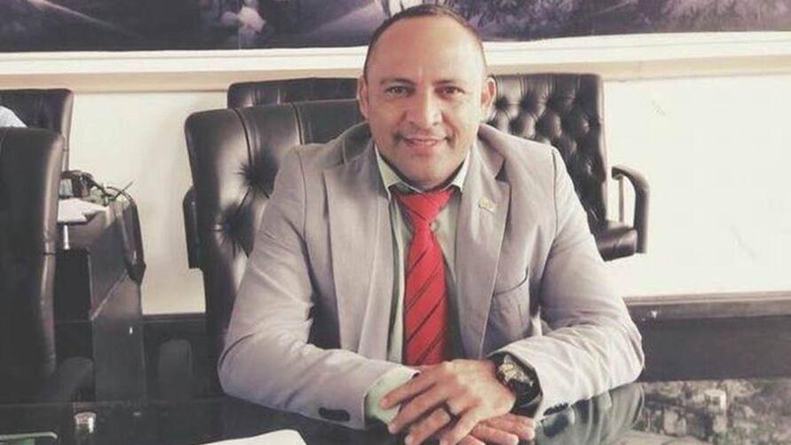 Imagem ilustrativa da notícia: Vereador que atropelou e matou menina em Igarapé--Açu tem pedido de liberdade negado