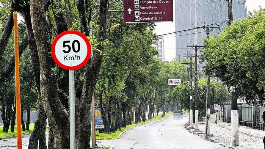 Imagem ilustrativa da notícia: Governo do Pará prorroga lockdown na Região Metropolitana de Belém