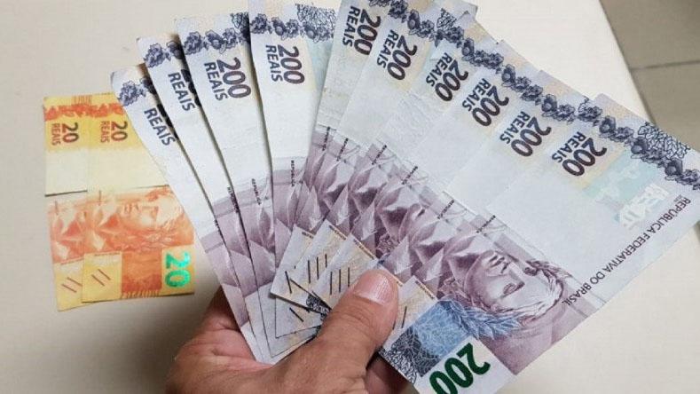 O objetivo é combater o crime de moeda falsa e desarticular o grupo criminoso envolvido.