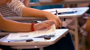 Alguns deles conta com formação de cadastro de reserva, em que candidatos aprovados são chamados de acordo com a abertura de vagas durante a validade do concurso
