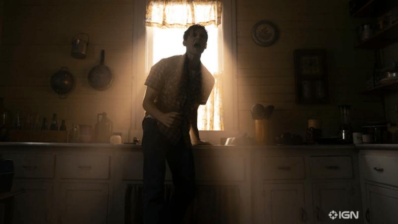 O trailer chega ao público nesta quinta (22)