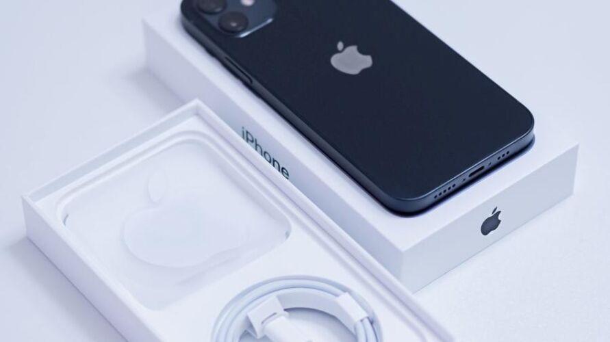 Em nota, a Apple afirmou que não se manifestará sobre o caso.