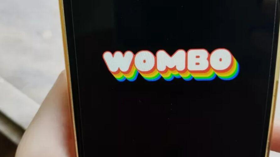 Imagem ilustrativa da notícia: Wombo AI: Saiba como usar aplicativo que faz foto 'mexer' e 'cantar'