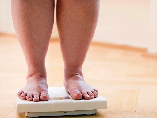 Imagem ilustrativa da notícia: Instituto realiza evento online e gratuito em apoio ao 'Dia Mundial da Obesidade'