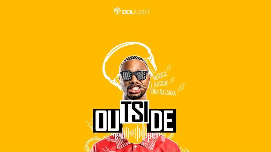Imagem ilustrativa do podcast: Outside EP #05 - Política e Religião