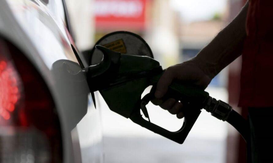 Imagem ilustrativa da notícia: Procon Pará, Imetro e ANP fiscalizam posto de combustível na capital