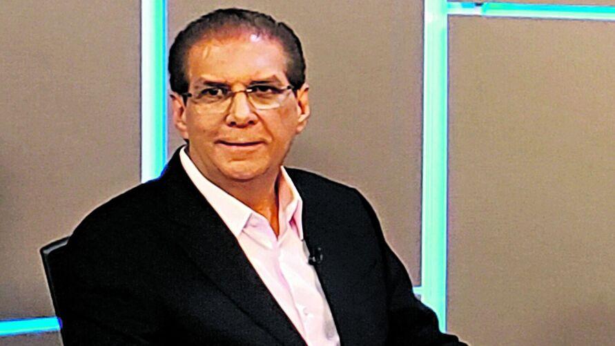 A Uepa foi fundada, em 1993, pelo então governador Jader Barbalho