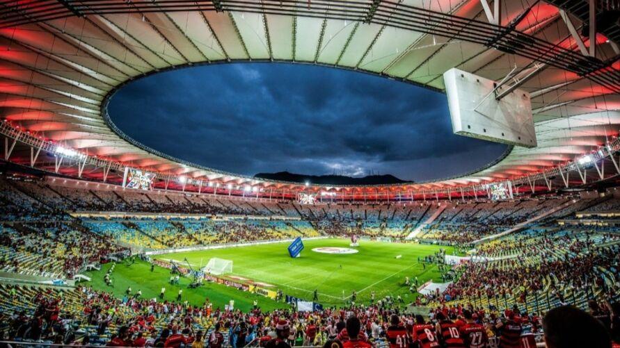 Por meio de notas oficiais, Vasco, Fluminense e Botafogo condenaram o retorno dos torcedores ao jogos do Campeonato Carioca.