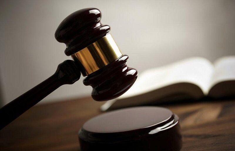 Imagem ilustrativa da notícia: Instituto oferta vagas de estágio para estudante de direito em Belém, veja como se inscrever!