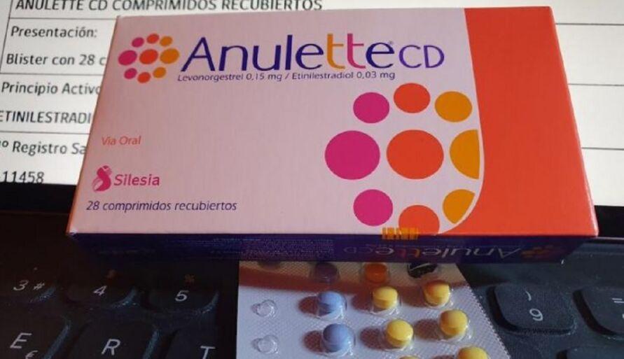 Imagem ilustrativa da notícia: Falha em anticoncepcional causa gravidez de 170 mulheres
