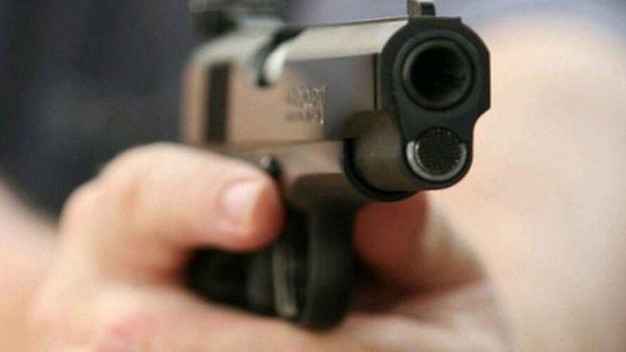 Um policial militar da reserva morreu e outro foi baleado em Rondon do Pará.