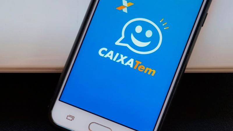 Imagem ilustrativa da notícia: Caixa Tem pode ser bloqueado para quem mudou telefone