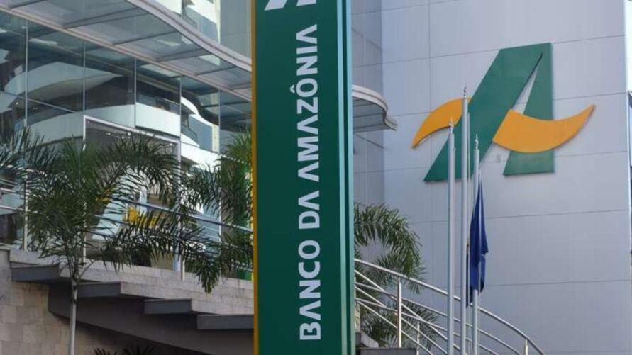Imagem ilustrativa da notícia: Banco da Amazônia bate recorde em fomento em 2020