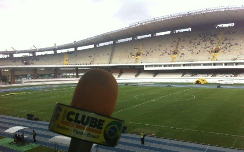 Imagem ilustrativa da notícia: Saiba as últimas de Remo e Paysandu no Cartaz Esportivo. Ouça!