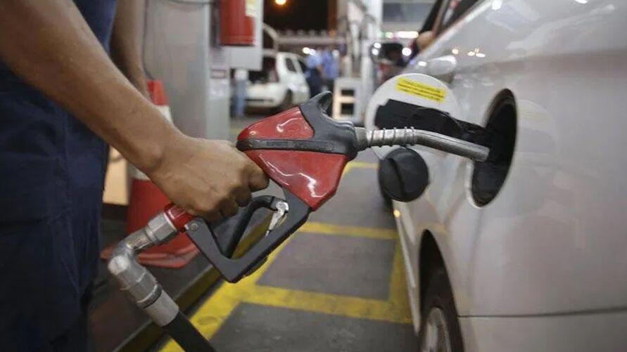 A política de preços dos combustíveis da Petrobras deve ser questionada pelos parlamentares, segundo especialistas.