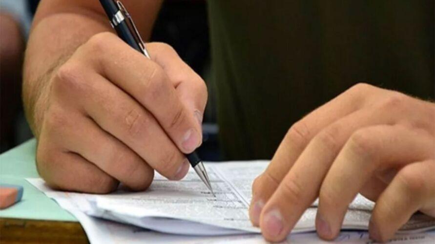 Imagem ilustrativa da notícia: Estado recorre da decisão de anulação dos concursos e aguardaapreciação judicial