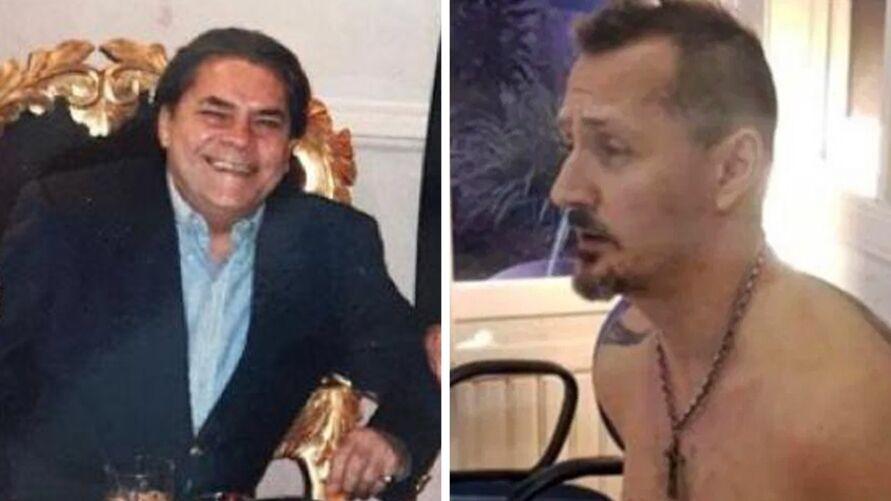 Imagem ilustrativa da notícia: 'Sentimento de Justiça acalma o coração': o desfecho do crime para a família do paraense João Sabóia