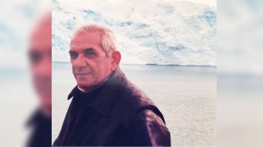 Médico Lourival Barbalho (foto) faleceu neste sábado (20) e deixou legado na área da saúde paraense