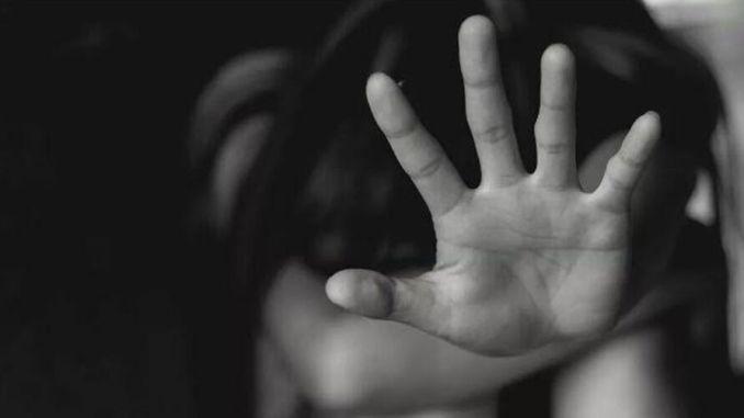 Imagem ilustrativa da notícia: Tio que estuprou e engravidou menina de 10 anos é condenado a 44 anos de prisão
