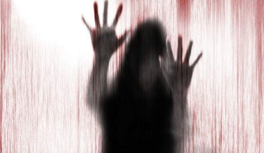 Imagem ilustrativa da notícia: Mãe é presa por levar as filhas menores para serem estupradas em motel