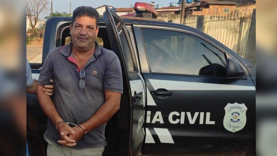 Imagem ilustrativa da notícia: Justiça mantém prisão de pastor acusado de abuso sexual