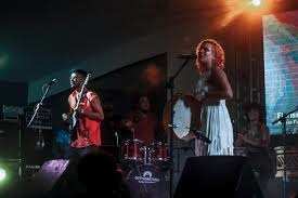 Imagem ilustrativa da notícia: Festival de música do Pará abre inscrição para edição online. Veja como participar!
