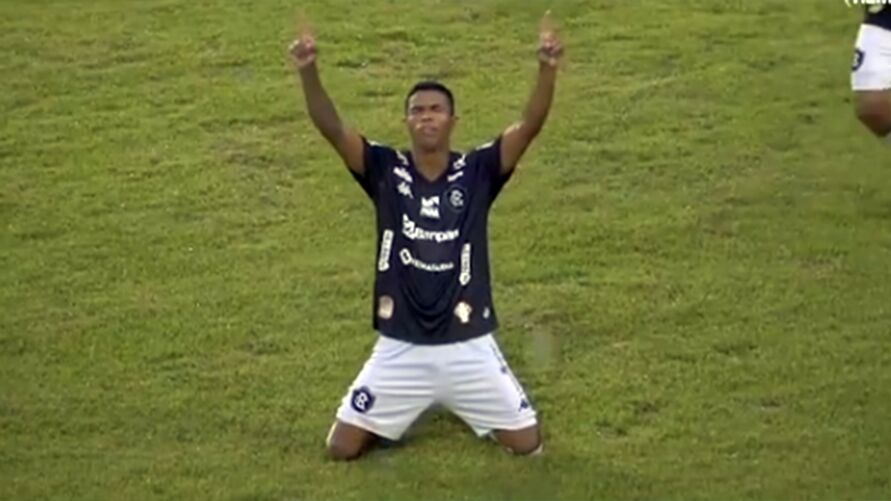 Imagem ilustrativa da notícia: Vitória do Remo ajuda Paysandu que, se vencer Carajás, ajuda o Leão