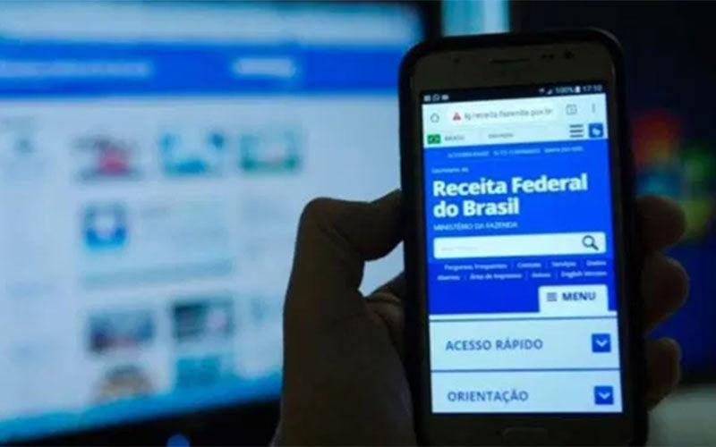 Imagem ilustrativa da notícia: Auxílio emergencial: 3 milhões de brasileiros terão que devolver benefício