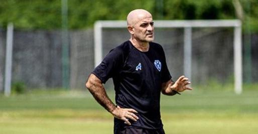 Imagem ilustrativa da notícia: Técnico do Paysandu lamenta chances perdidas após derrota
