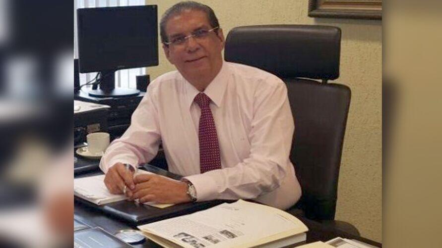 """Imagem ilustrativa da notícia: """"Com 5G, Brasil pode ter rede privada de educação"""", sugere o senador Jader"""