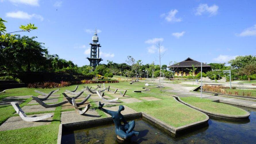 Imagem ilustrativa da notícia: Parque do Utinga e Mangal das Garças fecharão em cumprimento a decreto