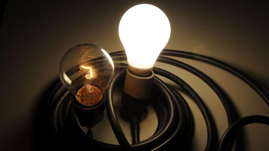 Consumidor precisa ter atenção a todos os detalhes no consumo de energia elétrica dentro de casa.