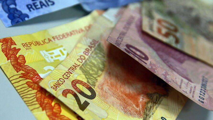 Nova rodada será em quatro parcelas, com valores que podem variar de R$150 a R$375