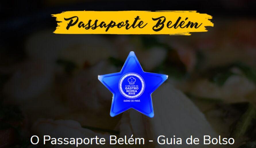 Imagem ilustrativa da notícia: Estrela Azul agora está em formato digital. Baixe já!