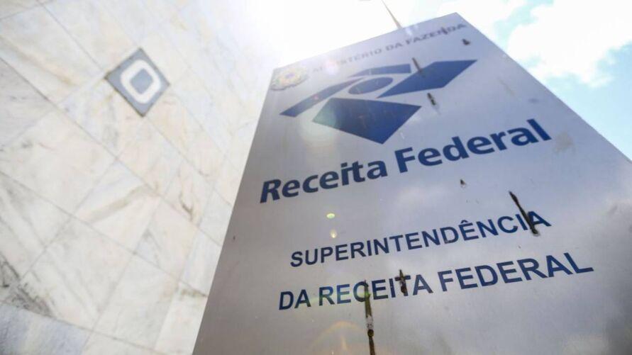 Imagem ilustrativa da notícia: Receita Federal alerta para fraude em e-mail sobre Imposto de Renda