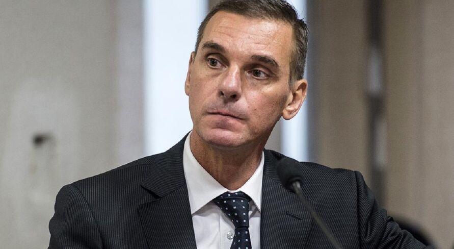 Imagem ilustrativa da notícia: Presidente do Banco do Brasil renuncia ao cargo