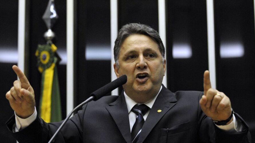 Pedido de aumento da pena foi feito pelo Ministério Público Eleitoral.