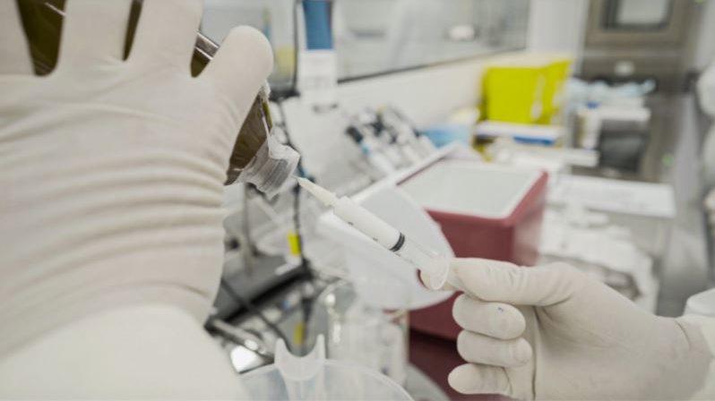 Testes tiveram a autorização da Agência Nacional de Vigilância Sanitária