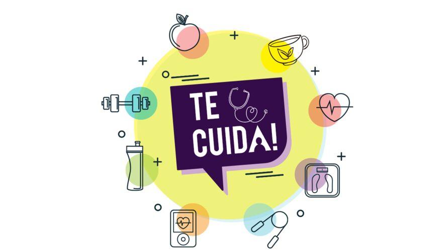 """Imagem ilustrativa do podcast: """"Te Cuida"""": Alertas e sintomas sobre a Catarata no Dolcast"""