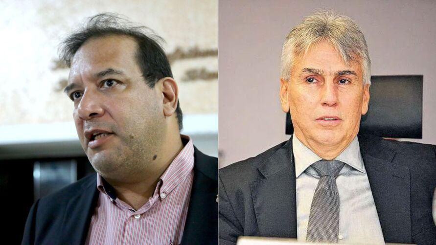 Imagem ilustrativa da notícia: Amorim pagou o triplo por equipamentos; MP não investigou