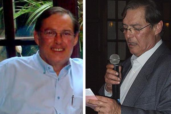Ícaro Vital Brazil morreu na noite desta sexta-feira (26)