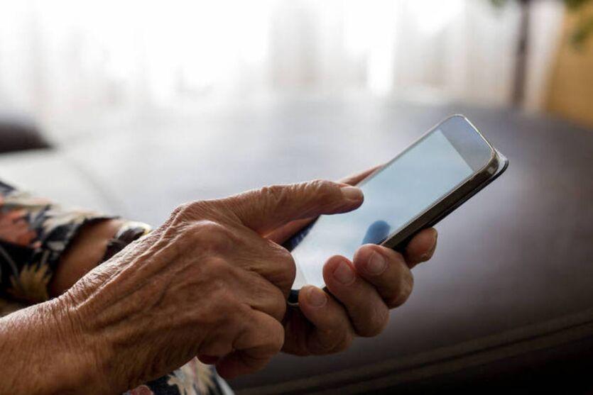 """O grupo """"O Cotidiano Digital"""" realiza a """"Oficina de Atualização Digital"""", entre 17 e 21 de maio"""