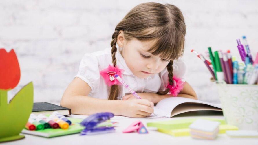 Imagem ilustrativa da notícia: Superdotados: como saber se seu filho tem altas habilidades