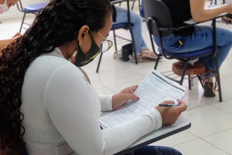 Imagem ilustrativa da notícia: Governo do Pará seleciona organizadora de quatro concursos