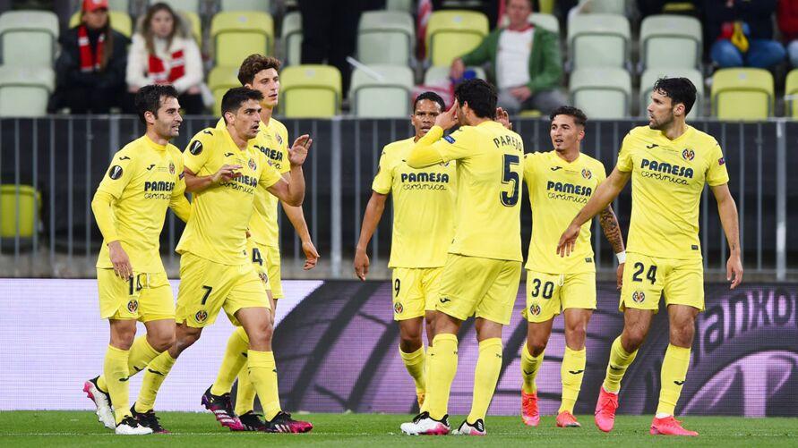 Time espanhol conquista a Europa League de forma dramática
