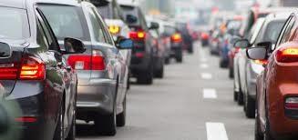 Novo C Código de Trânsito Brasileiro (CTB) foi sancionado, na última terça-feira (13),